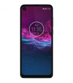 Motorola One Action (Nuevo)