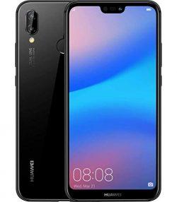 Huawei P20 Lite (Nuevo)