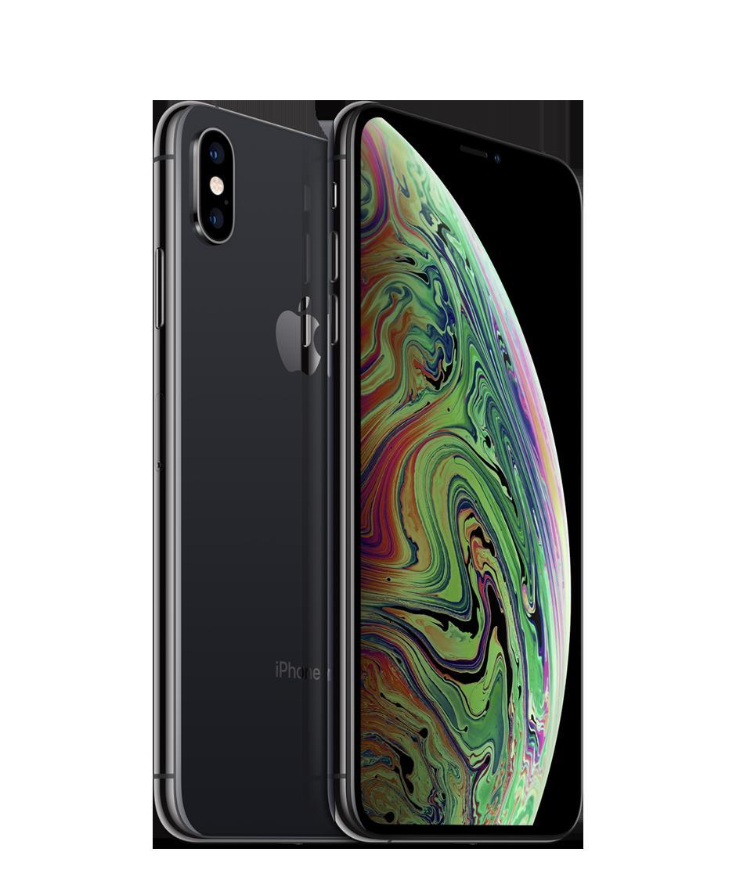 iPhone XS 6GB (nuevo)