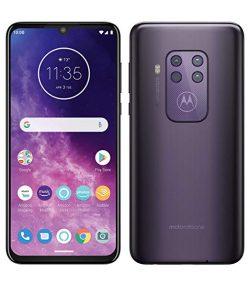Motorola Moto One Zoom (Nuevo)